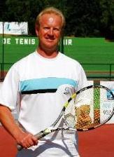 Jason Fry. (Spain)