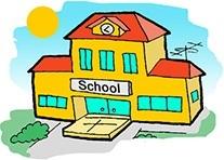 Schools, Colleges & Universities