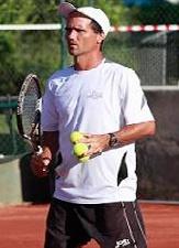 Sergio Gomez. (Spain)